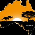 Австралия - краткое описание