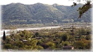 село Бзыпта