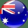 Австралии - полезно знать