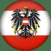 Австрия - полезно знать
