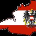 Государственные символы Австрии
