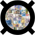 Валюта стран мира