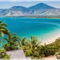 Самые известные и полюбившиеся курорты Австралии