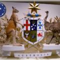 Государственные символы Австралии
