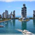 Азербайджан - жемчужина Востока
