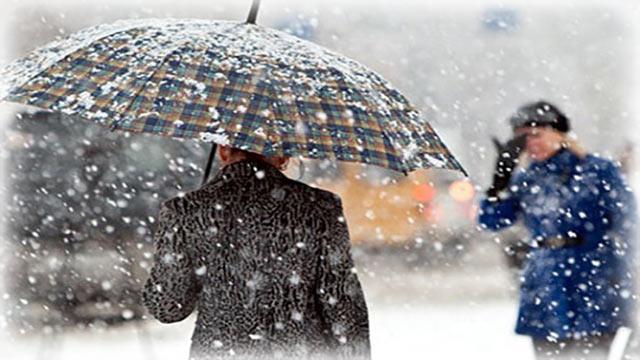 какая погода в Азербайджане