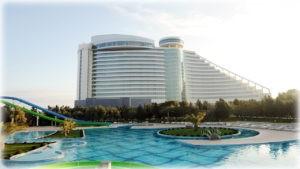 Бильгях (Азербайджан)