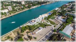 Мингечевир (Mingachevir) - Азербайджан