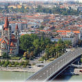 "Столица Австрии - Вена - город ""теплоты и мудрости"""