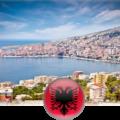 незабываемый отдых в Албании
