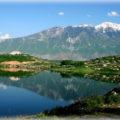 Албания - скрытая жемчужина Средиземного моря