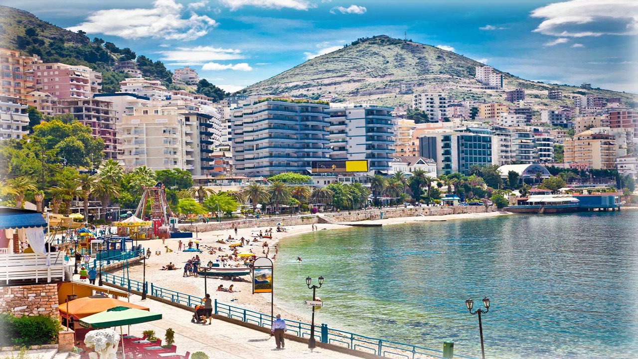 Какие достопримечательности ждут вас в Албании