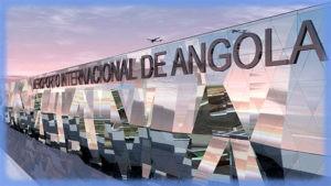 Когда ехать в Анголу