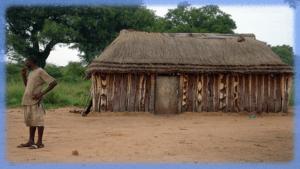 Проживание в Анголе