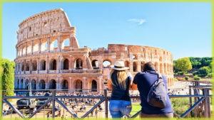 Где в Италии отдыхается лучше