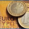 Валюта Княжества Андорра