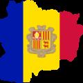 Национальный гимн Княжества Андорра