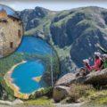 Самые интересные и красивые места Андорры