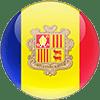 Андорра - подробное описание