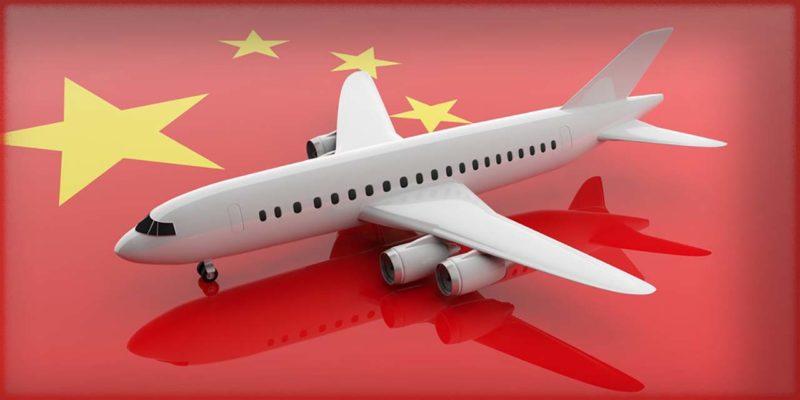 Таможенные правила Китая