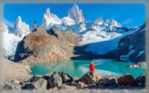 климат Аргентины