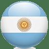 Аргентина - подробно описание